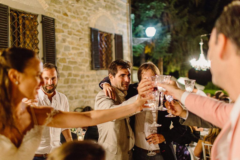 391-wedding-day-castelvecchi-chianti-tuscany.jpg