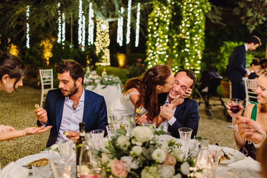 392-wedding-day-castelvecchi-chianti-tuscany.jpg