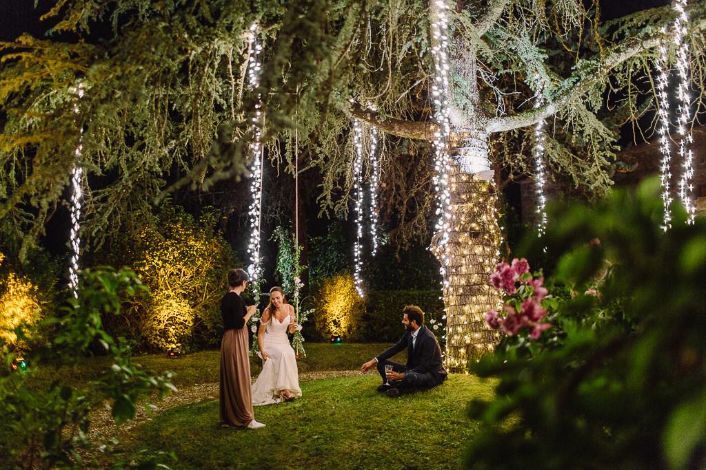 393-wedding-day-castelvecchi-chianti-tuscany.jpg
