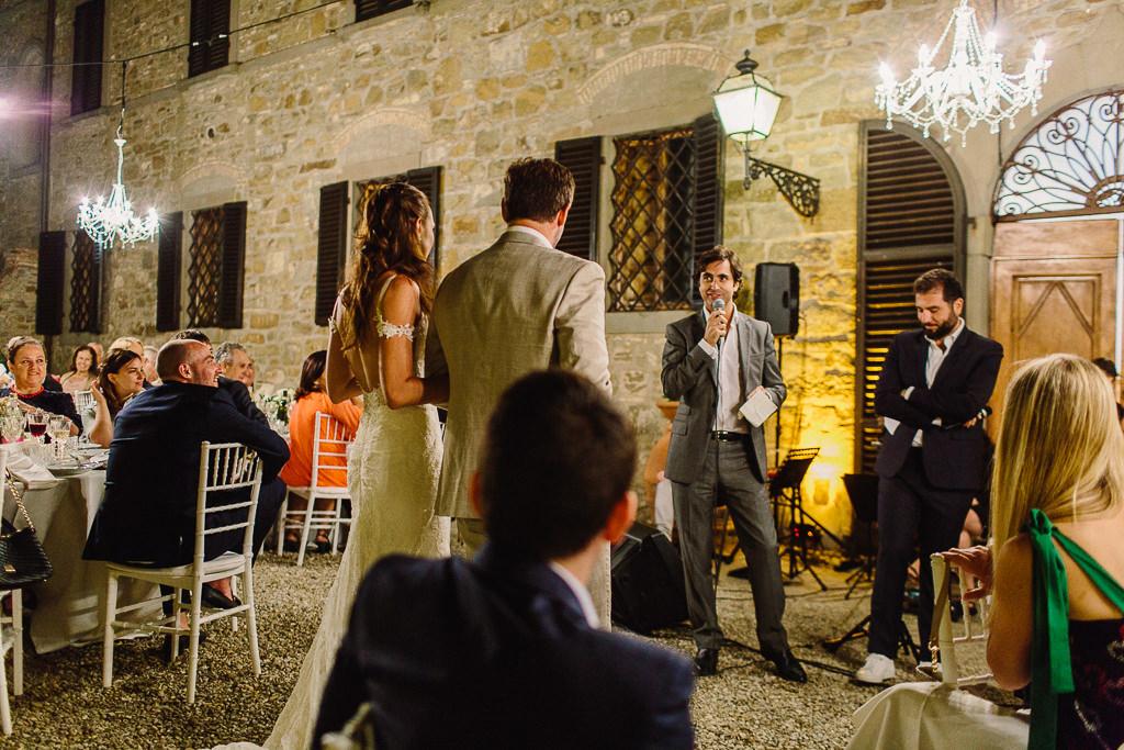 394-wedding-day-castelvecchi-chianti-tuscany.jpg