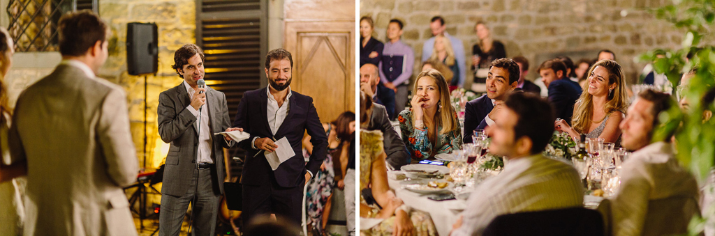 395-wedding-day-castelvecchi-chianti-tuscany.jpg