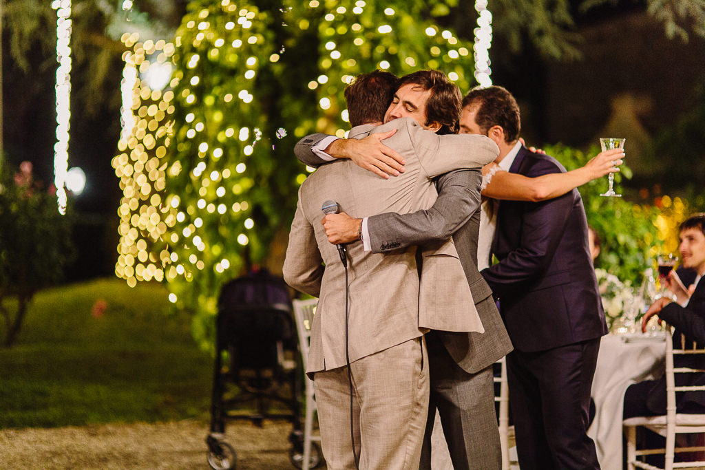 396-wedding-day-castelvecchi-chianti-tuscany.jpg