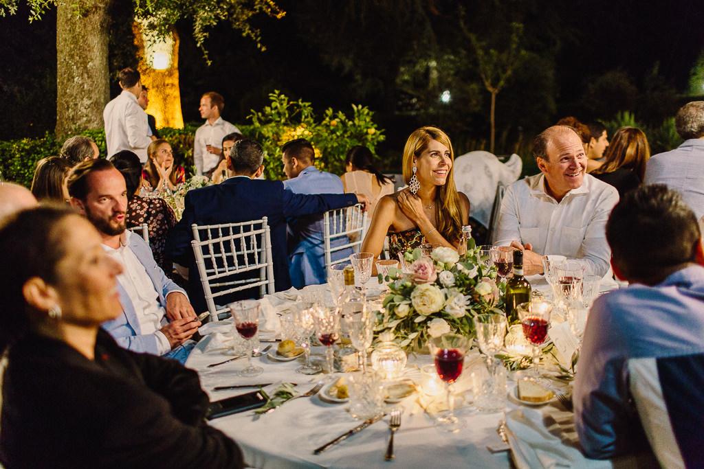 397-wedding-day-castelvecchi-chianti-tuscany.jpg