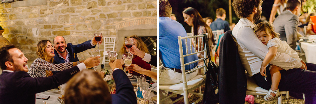398-wedding-day-castelvecchi-chianti-tuscany.jpg