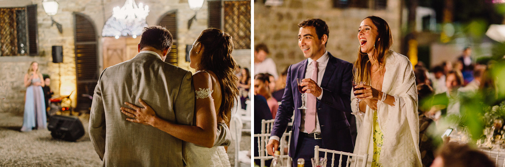 399-wedding-day-castelvecchi-chianti-tuscany.jpg