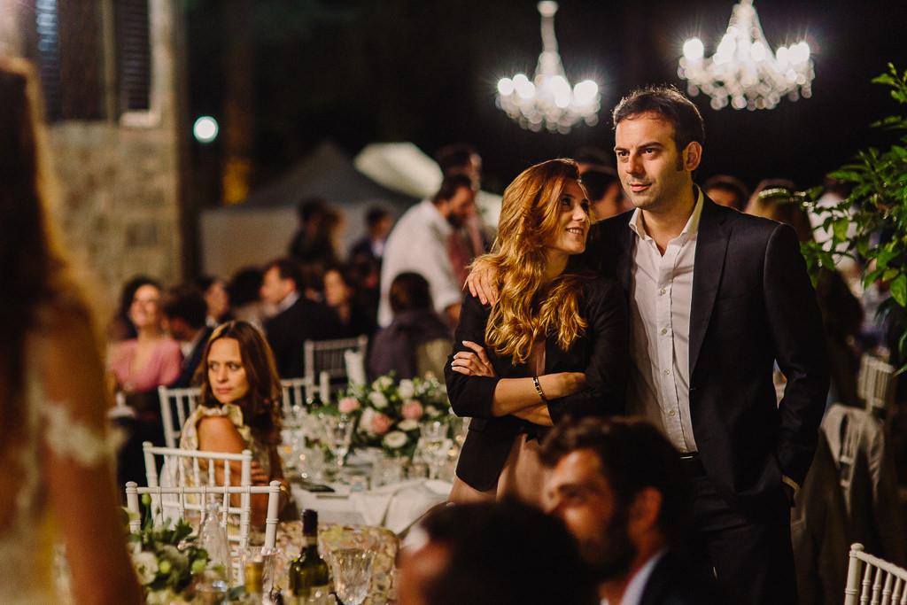 401-wedding-day-castelvecchi-chianti-tuscany.jpg