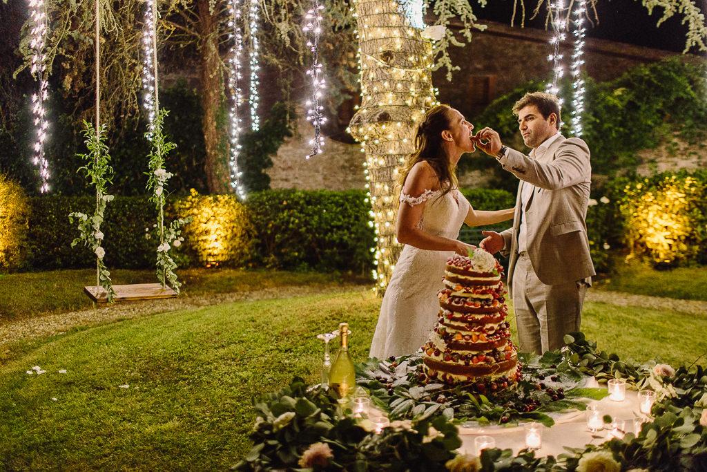 402-wedding-day-castelvecchi-chianti-tuscany.jpg