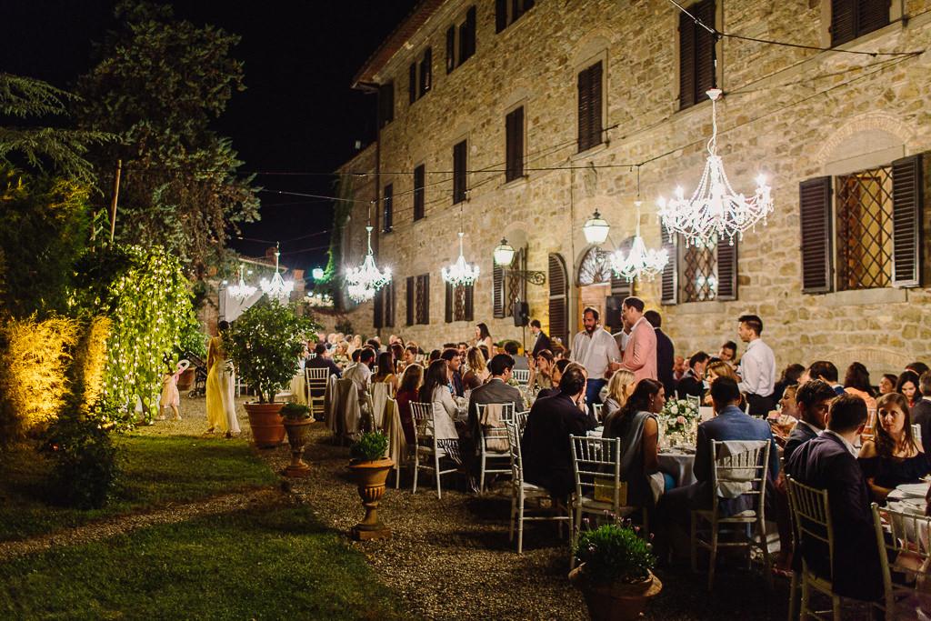 403-wedding-day-castelvecchi-chianti-tuscany.jpg