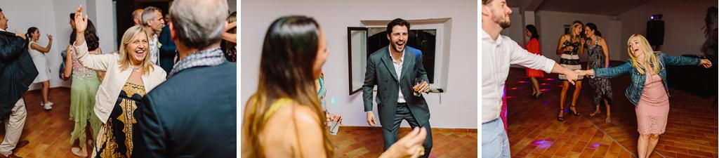 405-wedding-day-castelvecchi-chianti-tuscany.jpg