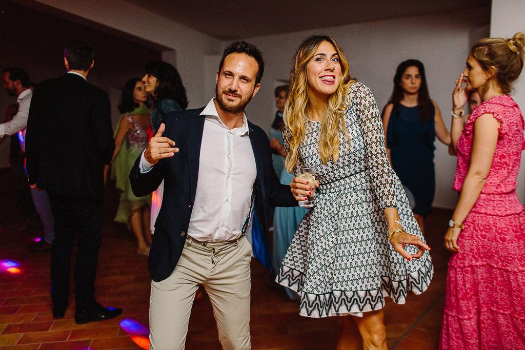 404-wedding-day-castelvecchi-chianti-tuscany.jpg
