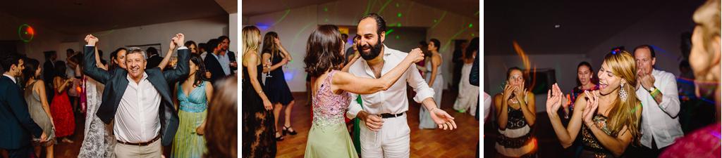 407-wedding-day-castelvecchi-chianti-tuscany.jpg