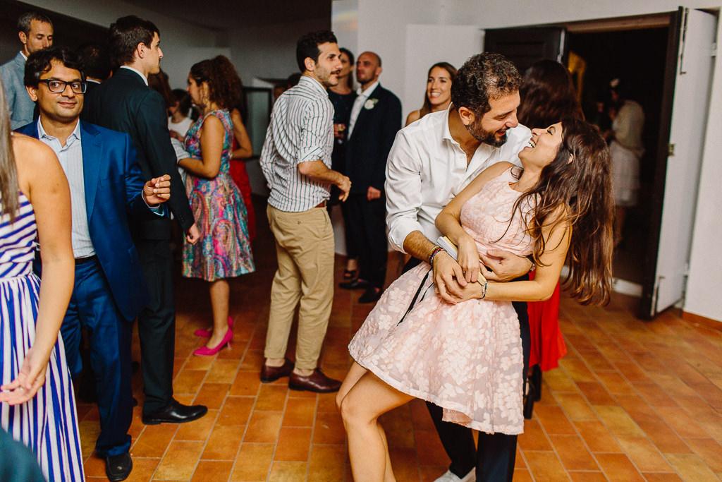 406-wedding-day-castelvecchi-chianti-tuscany.jpg