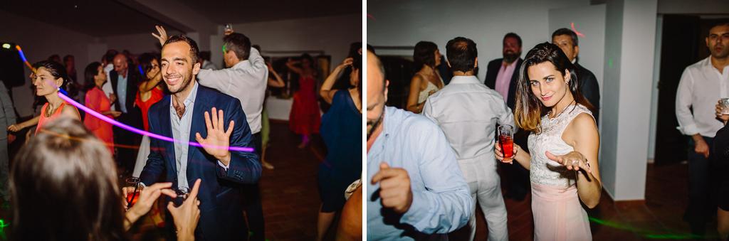 408-wedding-day-castelvecchi-chianti-tuscany.jpg