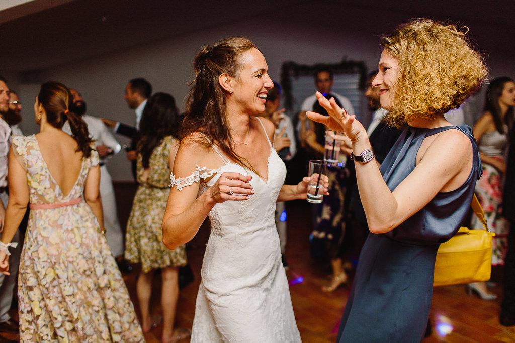 409-wedding-day-castelvecchi-chianti-tuscany.jpg