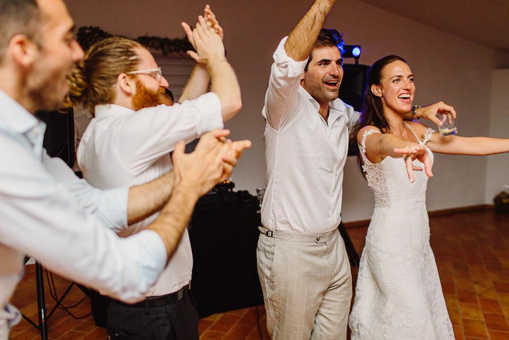 411-wedding-day-castelvecchi-chianti-tuscany.jpg