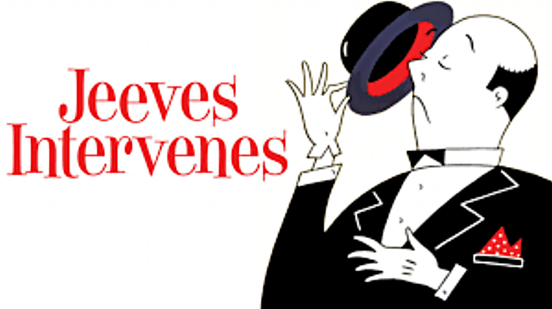 jeeves.png