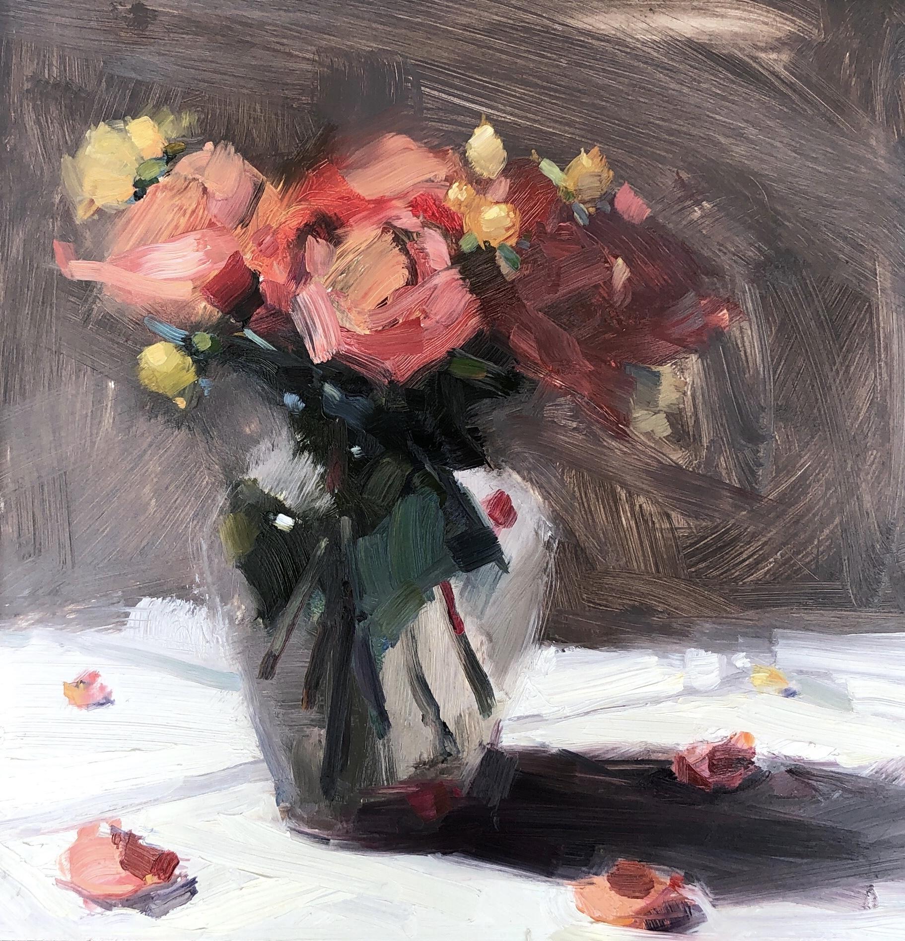 Rose Demo