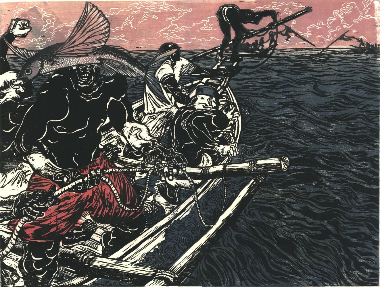 fisher men.jpg