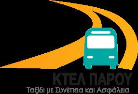 ktel-logo.png