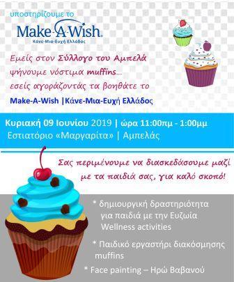Make a Wish 2019-1.jpg