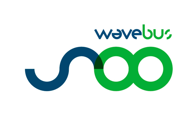 Wave Bus