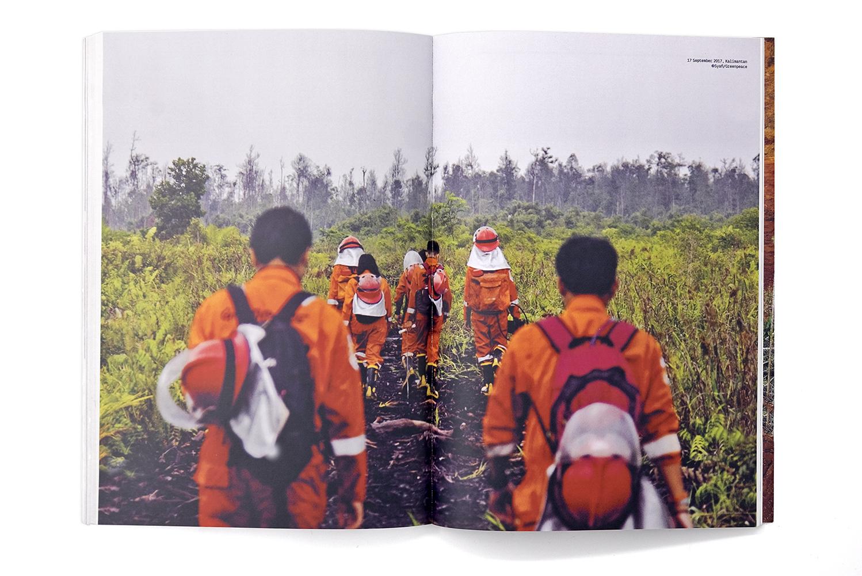 Greenpeace_FinalCountdown_Report_9.jpg