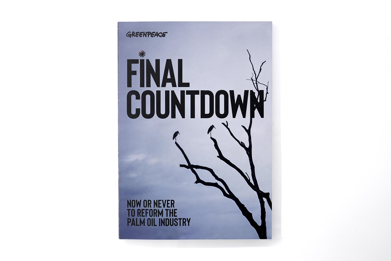 Greenpeace_FinalCountdown_Report_Cover.jpg
