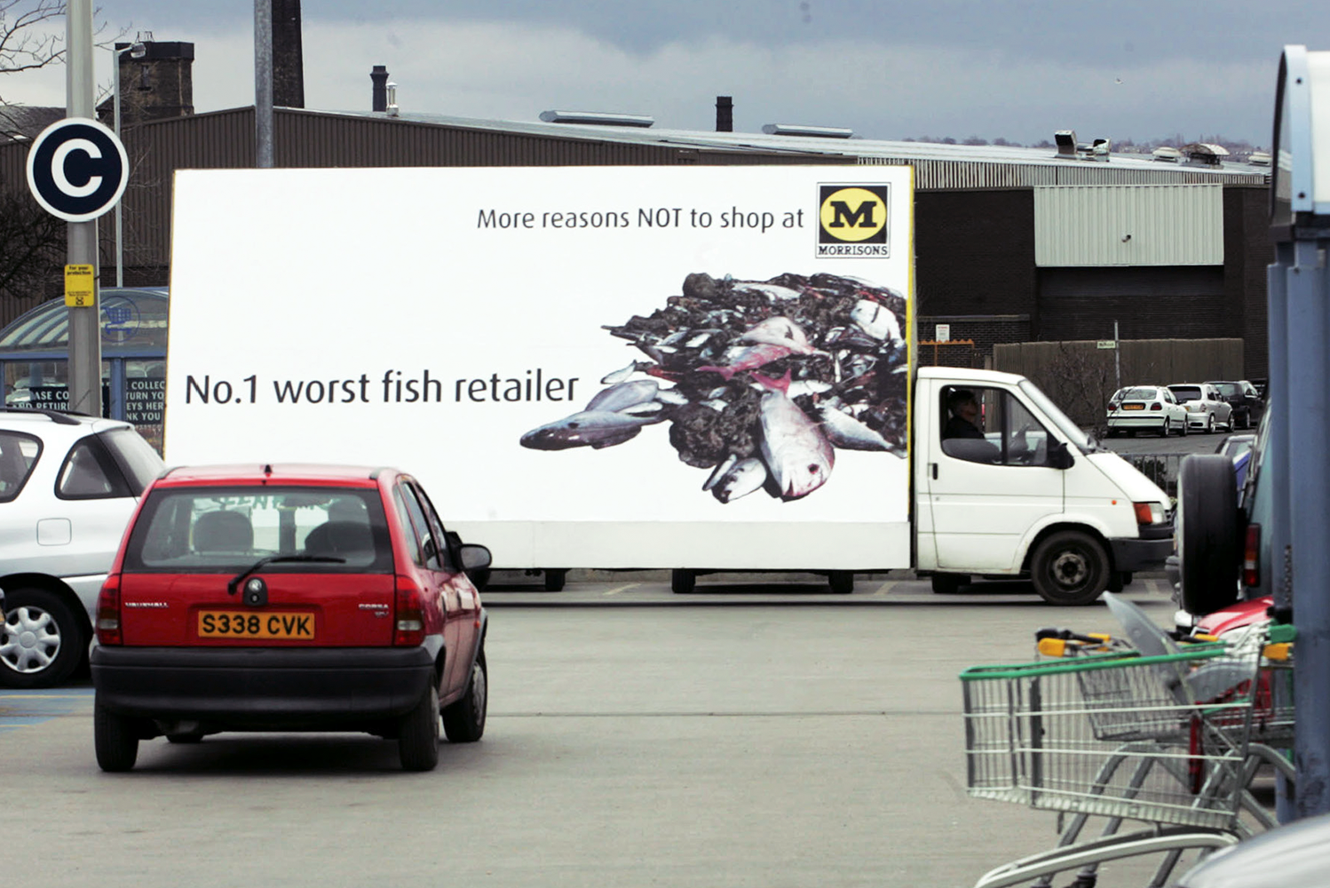 Campaign_Greenpeace_Morrisons_WorstFishRetailer.png