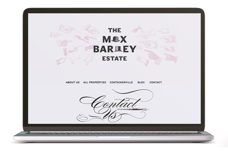 MaxBarney_ContactUs_Website_Design.png