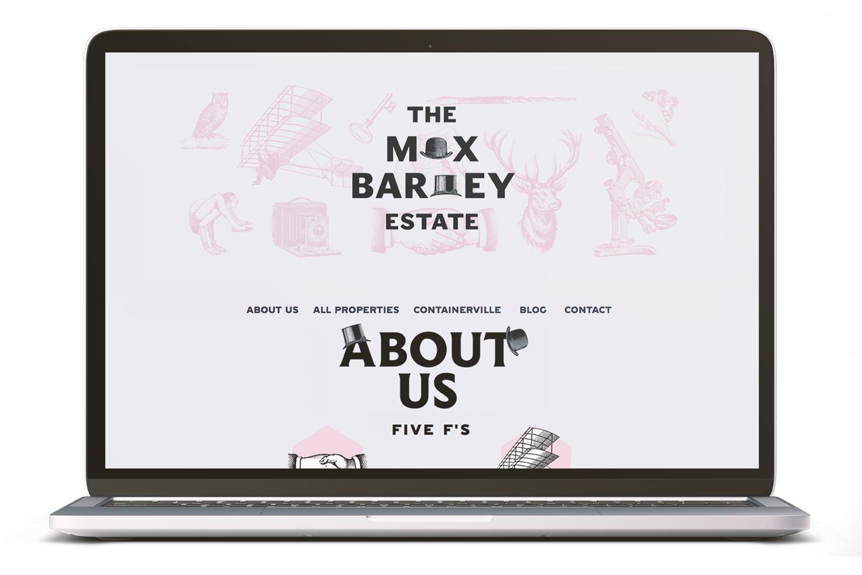 MaxBarney_AboutUs_Website_Design.png