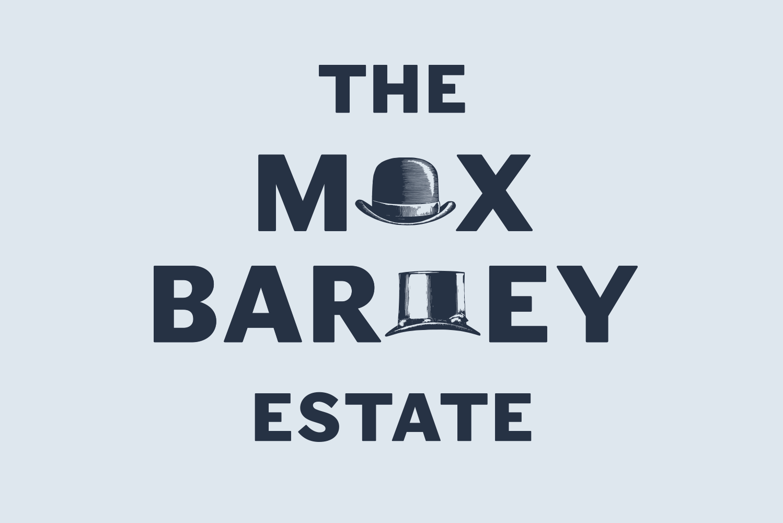 MaxBarney_Logo_Plain.png
