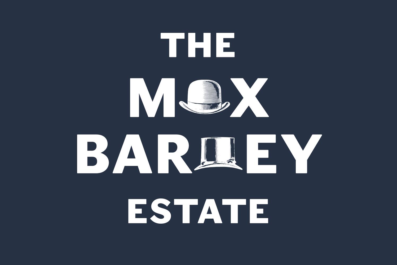 MaxBarney_Logo_Reveresed.png