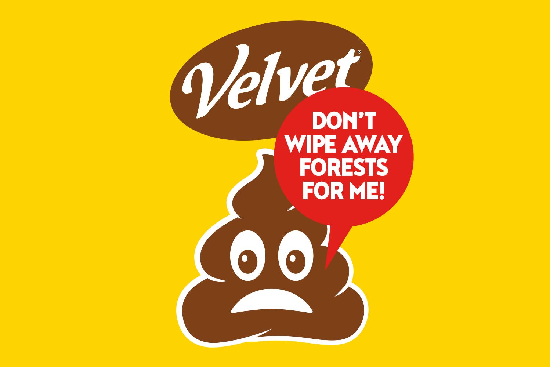 Greenpeace_Forests_Velvet_Poop_Logo.png