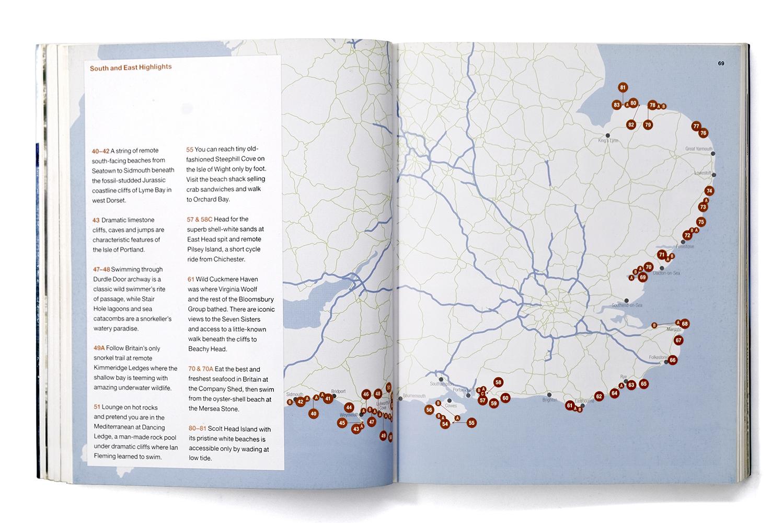 WildSwimming_Coast_SouthEast_Map.jpg