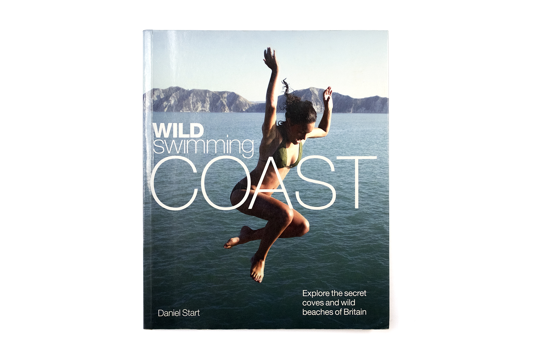WildSwimming_Cover.jpg