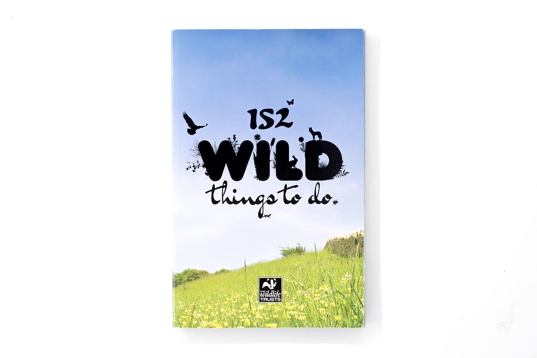 152_WildThings_Cover.jpg