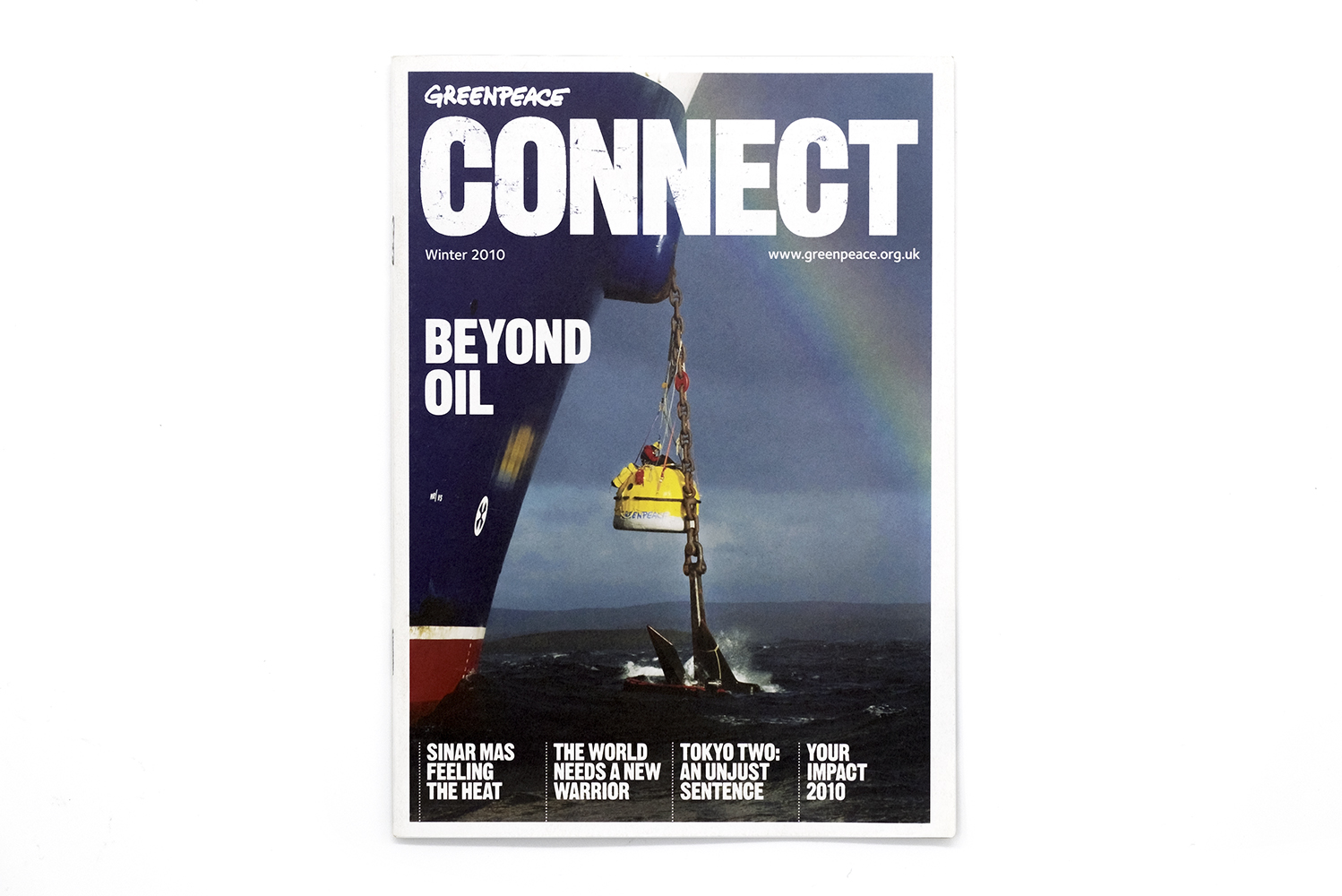 Greenpeace_Connect_Magazine_Cover.jpg