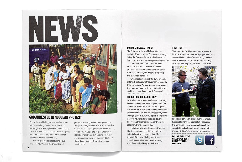 Greenpeace_Connect_Magazine_News.jpg