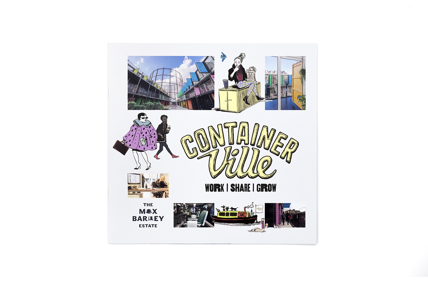MaxBarney_Containerville_Brochure_Cover.jpg