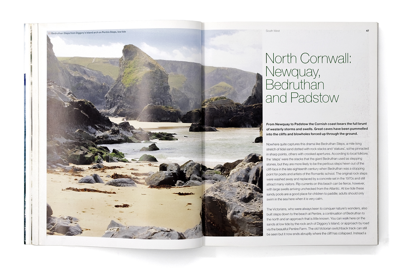 WildSwimming_Coast_Cornwall.jpg