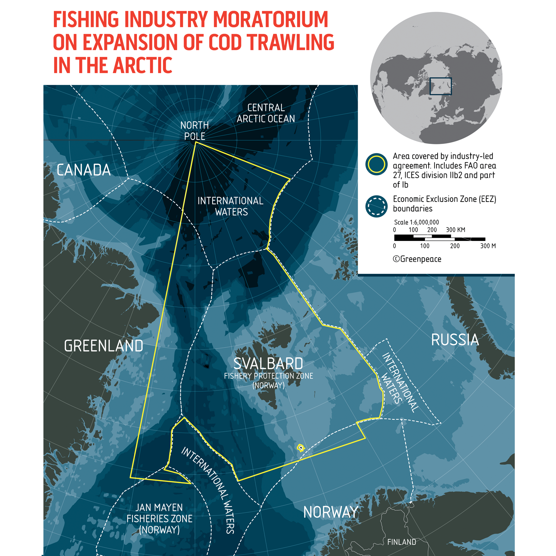 Map_Greenpeace_Svalbard_Fishing-Moratoreum.png