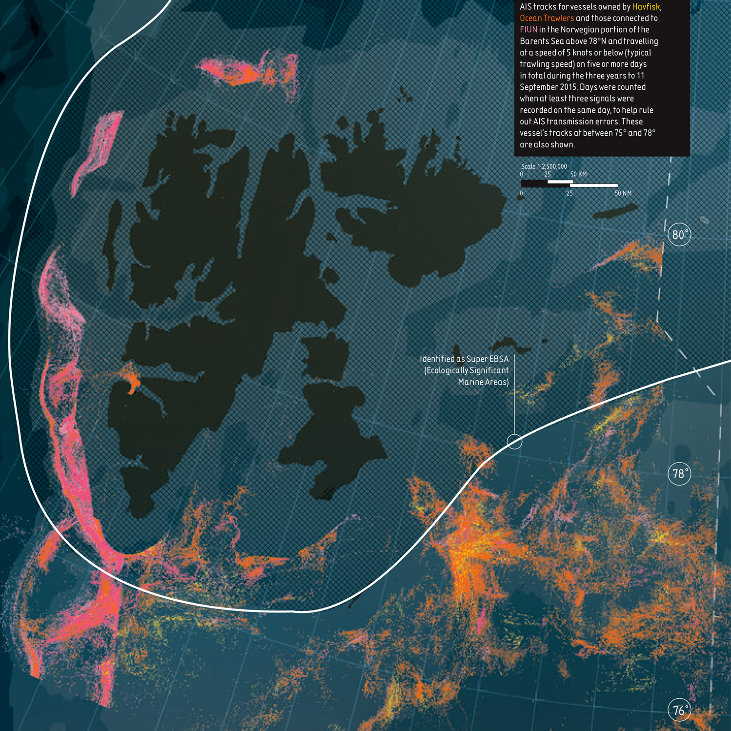 Map_Big-Data_Greenpeace_Svalbard_Fishing-Boat-Locations.png