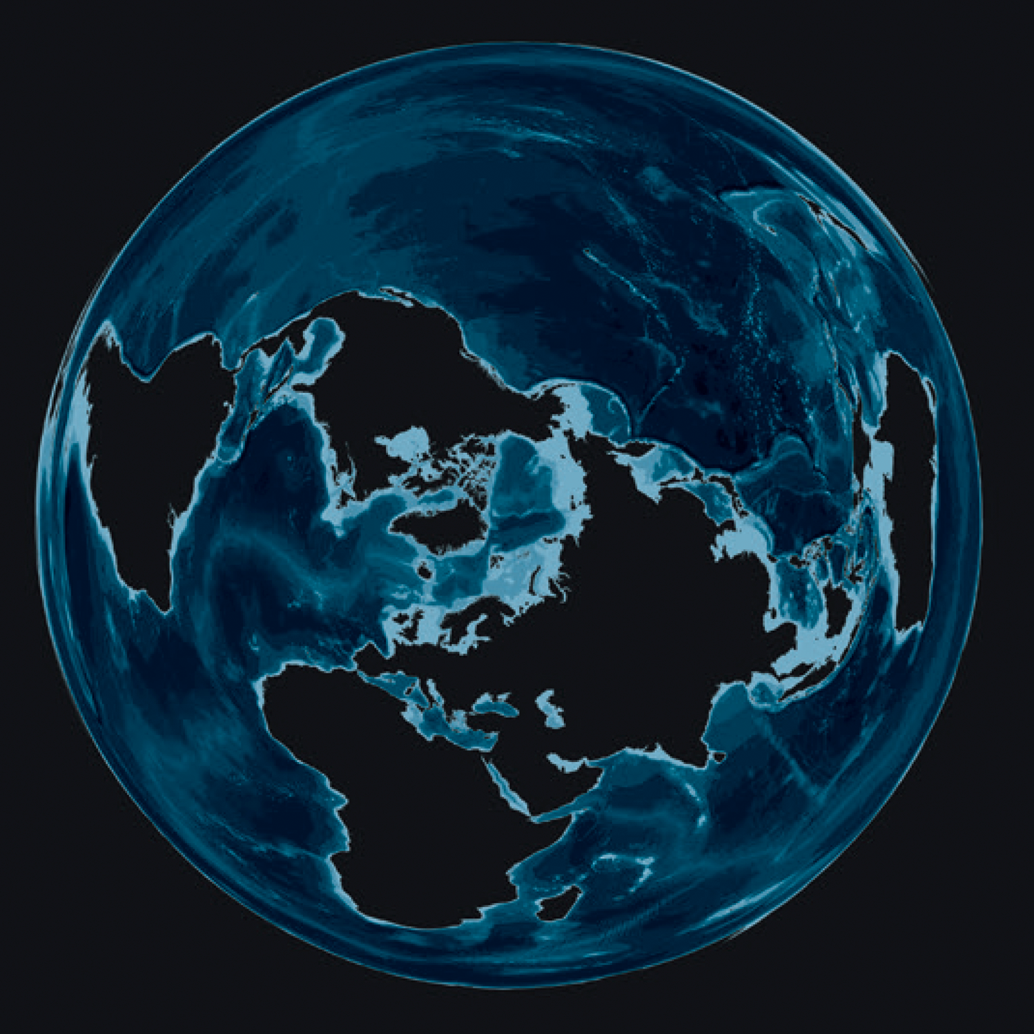 Map_Greenpeace_Svalbard_Globe-View.png