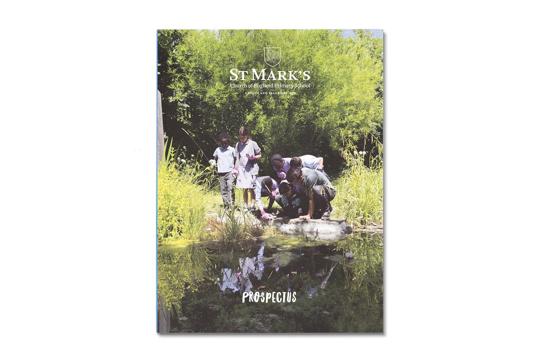 St.Marks_18_Prospectus_Cover.jpg