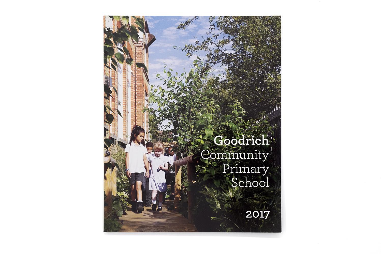 Goodrich_17_Prospectus_Cover.jpg