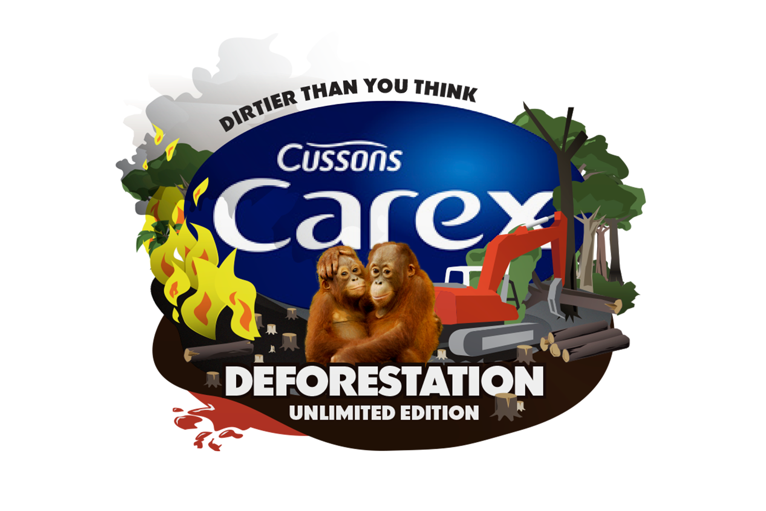 Greenpeace_Forests_Carex_Campaign_Logo.png