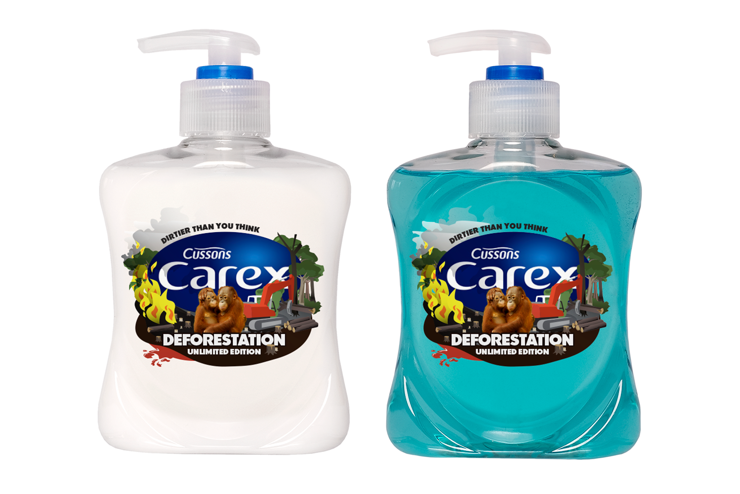 Greenpeace_Forests_Carex_Campaign_PackLabel.png