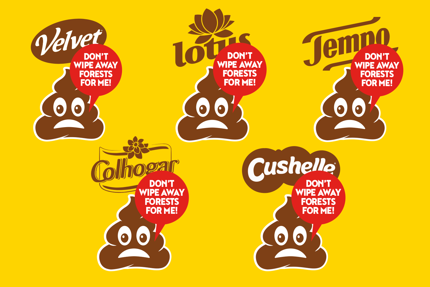 Greenpeace_Forests_Essity_Poop_Logos.png