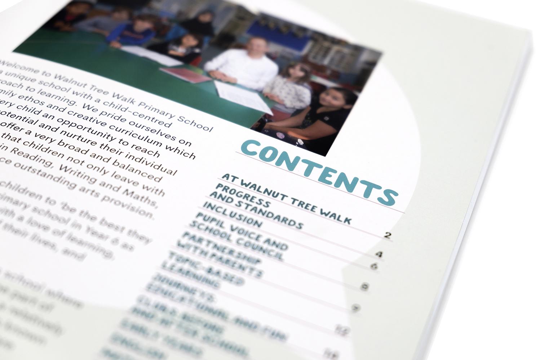 WalnutTreeWalk_Prospectus_contents_closeup.jpg
