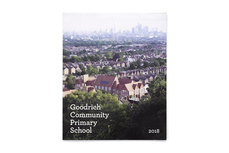 Goodrich_18_Prospectus_Cover.jpg